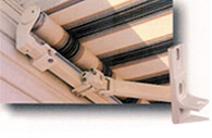 awning,retractable awning, retractable patio awning